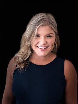 Katie Murray - Allen Tate Realtors