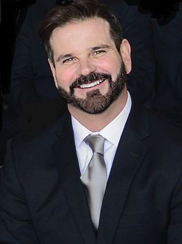 Scott MacIntosh - Allen Tate Realtors