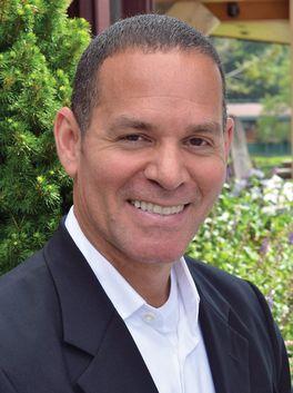 Ben McKay - Allen Tate Realtors