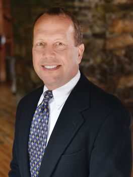 Steve Wylie - Allen Tate Realtors