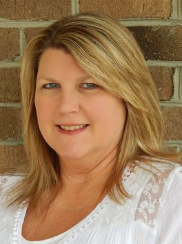 Brenda Mabe - Allen Tate Realtors