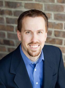 Eric Munger - Allen Tate Realtors