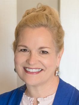 Mary Kay Rath - Allen Tate Realtors