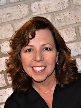 Becky Cluskey - Allen Tate Realtors