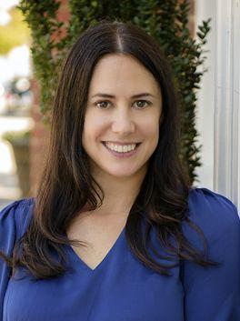 Lara Hadden - Allen Tate Realtors