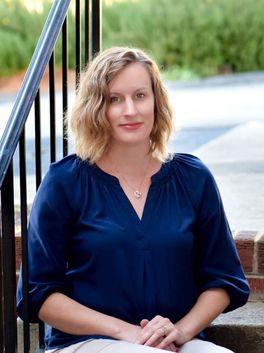 Jennifer Brown - Allen Tate Realtors