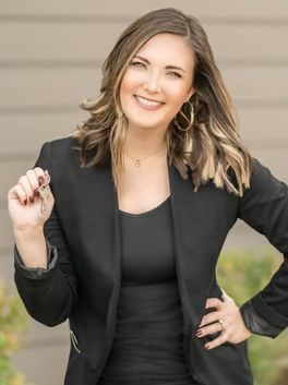 Meredith Haley - Allen Tate Realtors