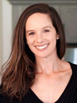 Lindsay Polin - Allen Tate Realtors