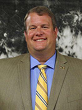 Doug Brune - Allen Tate Realtors