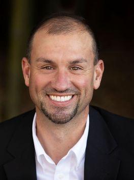 Josh Boyd - Allen Tate Realtors