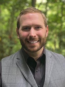 Matt Bentley - Allen Tate Realtors
