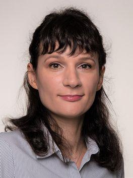 Ludmila Sterling - Allen Tate Realtors