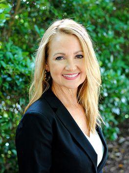 Heidi Cowley - Allen Tate Realtors