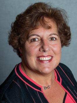 Nancy Crowell - Allen Tate Realtors