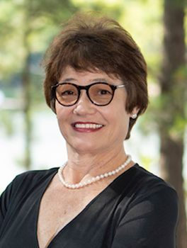 Cynthia Suszycki - Allen Tate Realtors