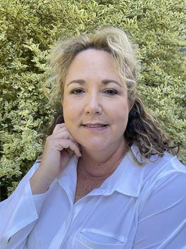 Dana Hoffman - Allen Tate Realtors