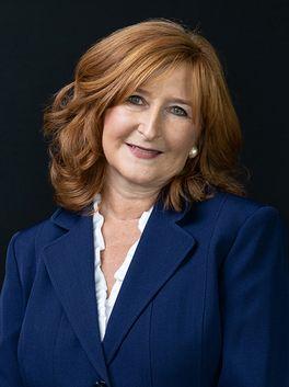 Debbie Hopper - Allen Tate Realtors