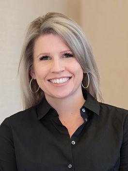 Cindy Clontz - Allen Tate Realtors