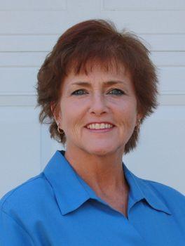 Susan Billiar - Allen Tate Realtors