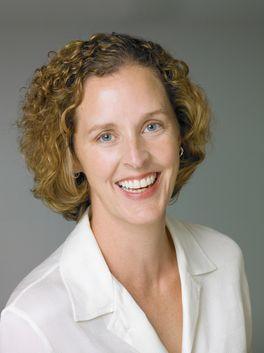 Lauren Campbell - Allen Tate Realtors