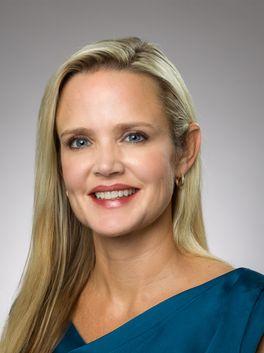 Stephanie Gossett - Allen Tate Realtors