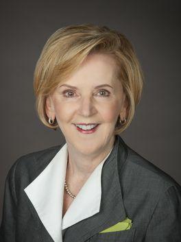Cindy Barnes - Allen Tate Realtors