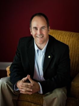 Mike Chisholm - Allen Tate Realtors
