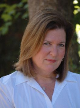 Sharon Gold - Allen Tate Realtors