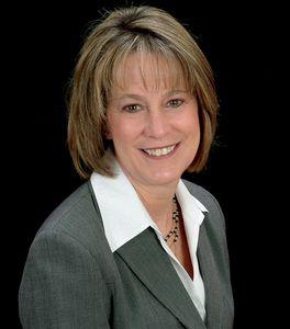 Patricia Langevin - Allen Tate Realtors
