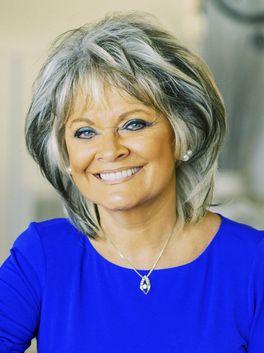 Diane Hofert - Allen Tate Realtors