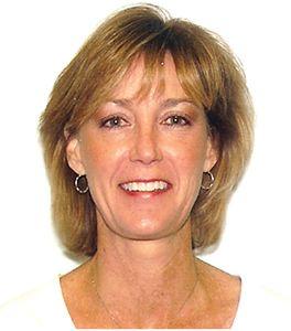 Lynnea Phillips - Allen Tate Realtors