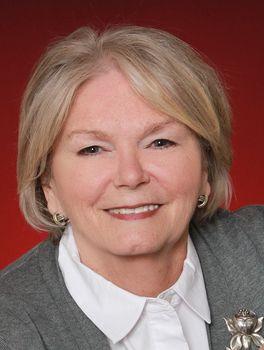 Martha Kinard - Allen Tate Realtors