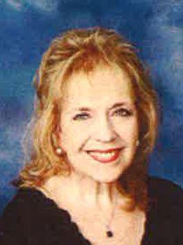 Susan Absher - Allen Tate Realtors