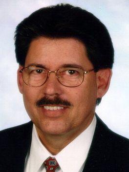 Scott Campbell - Allen Tate Realtors