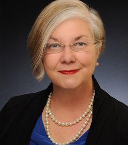 Suzanne Nguyen  - Allen Tate Realtors