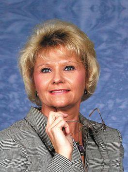 Susan Hodges - Allen Tate Realtors