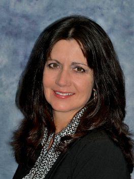 Kathy Hindman - Allen Tate Realtors