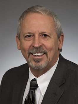 Howard Wolfe - Allen Tate Realtors