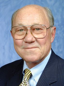 John Gaddy - Allen Tate Realtors