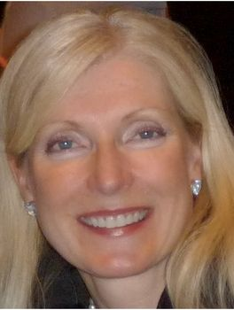 Gail Mills - Allen Tate Realtors