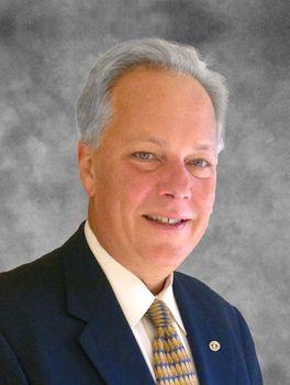 Bill Balatow - Allen Tate Realtors