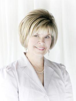 Becky Mitchell - Allen Tate Realtors