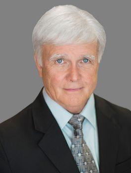 Dennis Kelly - Allen Tate Realtors