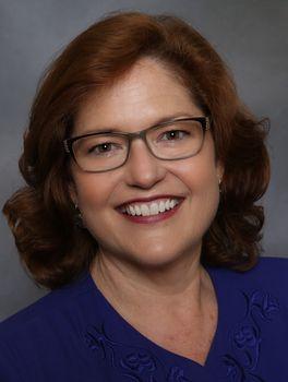 Mary Lynne Cloninger - Allen Tate Realtors