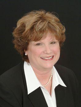 Joan Hoffman - Allen Tate Realtors
