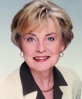 Betty Gilmore- Allen Tate