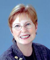 Becky Mills- Allen Tate