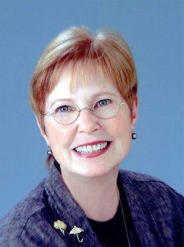 Becky Mills - Allen Tate Realtors