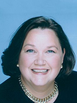 Segrid Ellis - Allen Tate Realtors