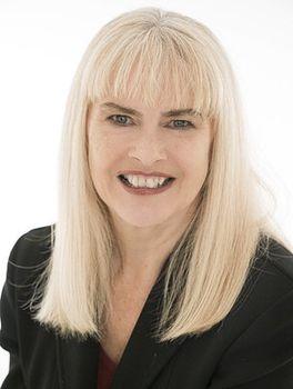 Nancy Radtke - Allen Tate Realtors